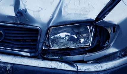 Ubezpieczenie auta i innych pojazdów - verzekering
