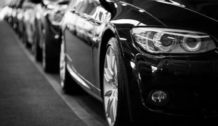Podatek drogowy - Motorrijtuigenbelasting